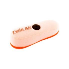 TWIN AIR HAVA FİLTRESİ / AIR FILTER ZU158188