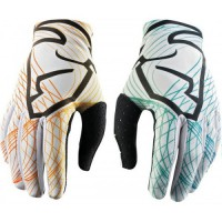 THOR VOID S12 GLOVES SIZE-2XL