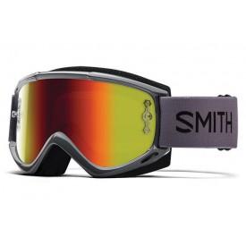 Smith Optics Goggles Fuel V1 Max charcoal