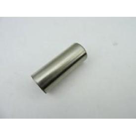 PIN, CRANK 1 3JD-11681-10-00
