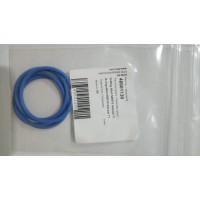 O-ring 40x3 NBR70 Adcoat 71