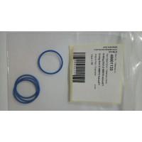 O-ring 24x1,5 NBR70 Adcoat71
