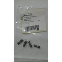 Ön amartisör sertlik ayar iğnesi (Needle 5x10 cpl.)