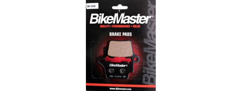 BIKE MASTER 961230 BRAKE PAD BM 07065