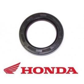 HONDA OIL SEAL (31X40X7) (ARAI) 91207-ML3-871