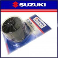 Suzuki 16510-07J00 - FILTER ASSY, ENG OIL