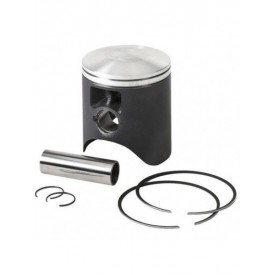 KTM & HUSQVARNA PISTON II KPL 66,40MM 250