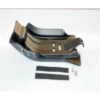 KTM HUSQVARNA HUSABERG 2T MOTOR KORUMA 250-300 EXC SX TE YEAR 2017-202
